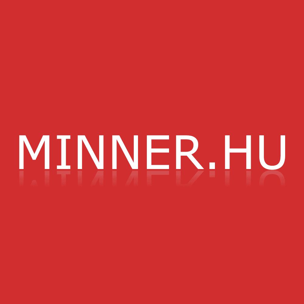 Vásárolj a Minner olvasóktól kedvezményesen, vagy reklámozd a saját üzleted!