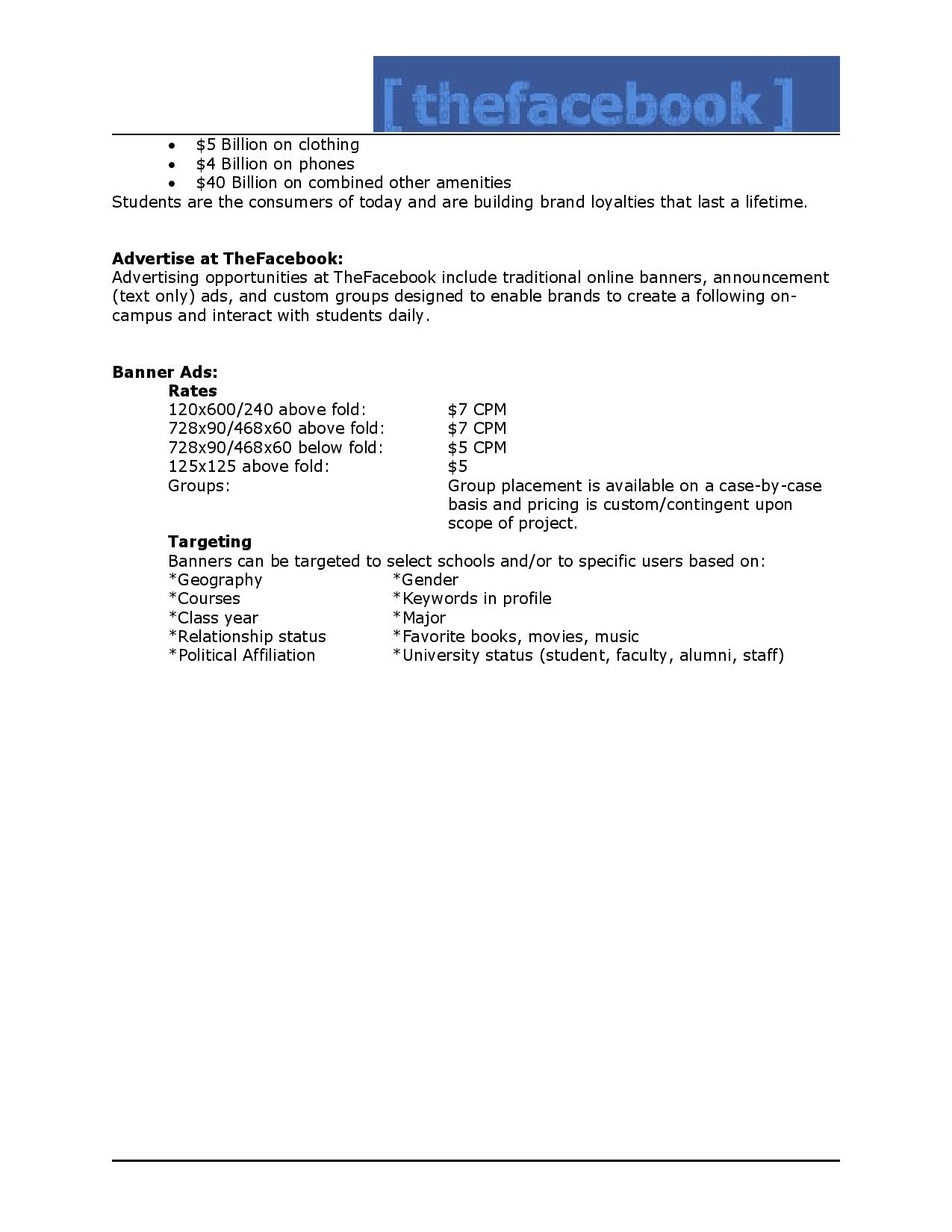 Facebook First Proposal 4.18.05-page-002