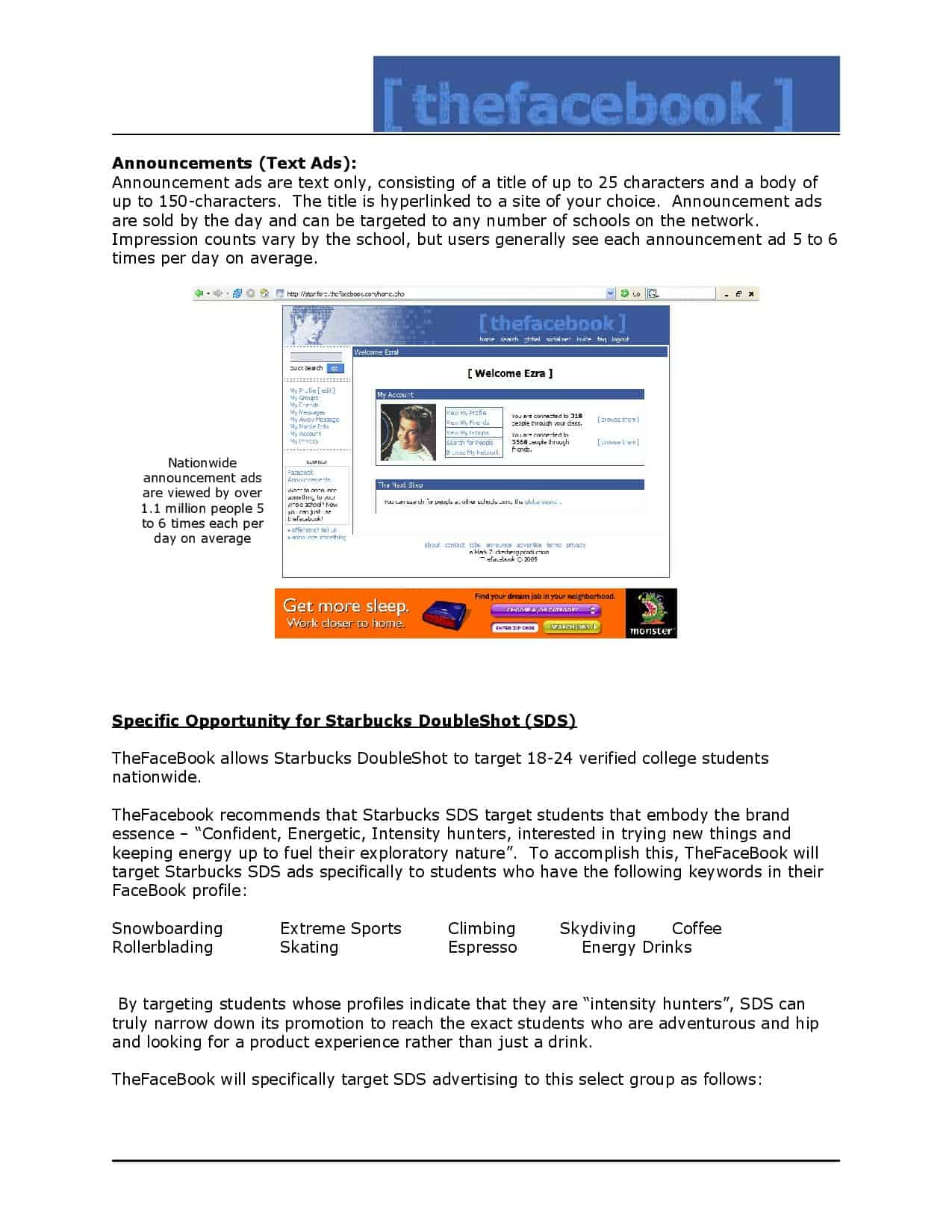 Facebook First Proposal 4.18.05-page-004