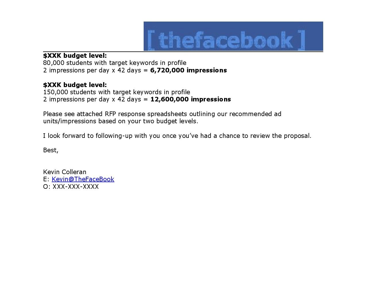 Facebook First Proposal 4.18.05-page-005