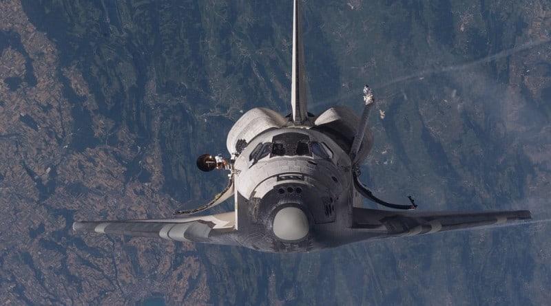 space-shuttle-600992_960_720
