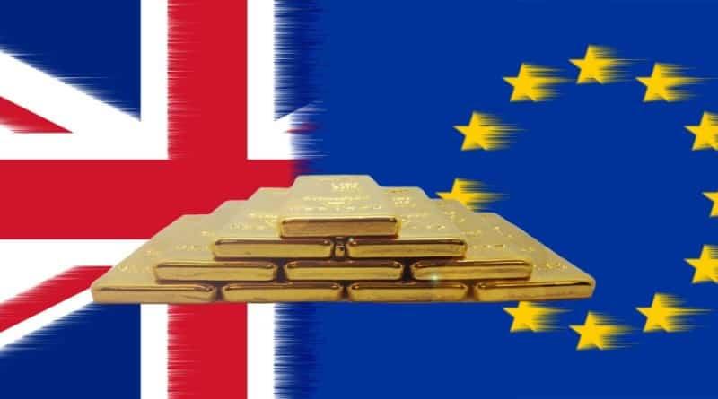 Brexit-Gold-1024x512