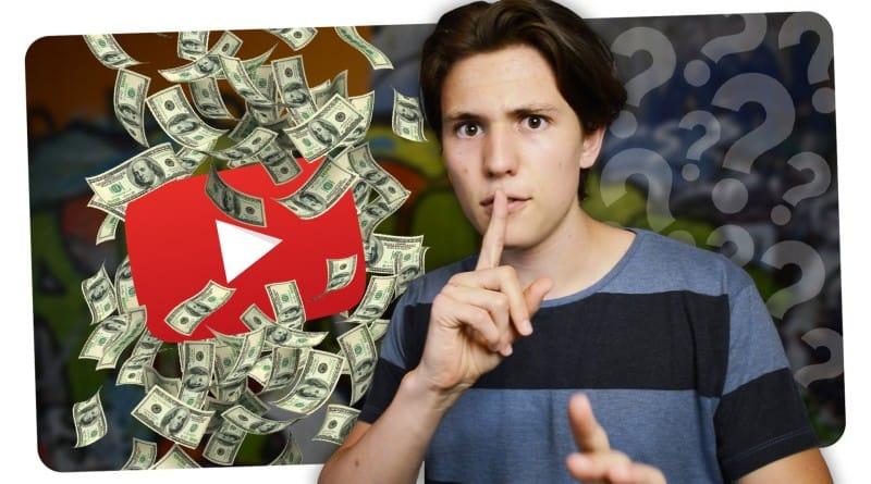 youtubepenzkereses