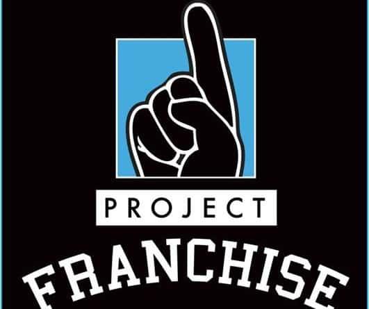 Project_Franchise