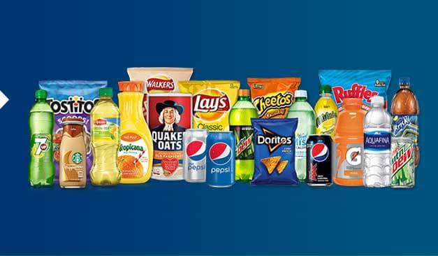brands-top-global-brands-v2