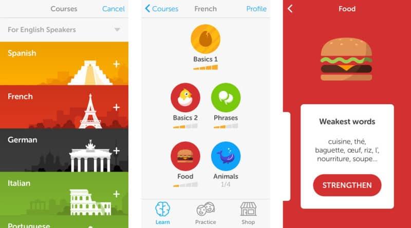 duolingo_iphone_best_apps_screens