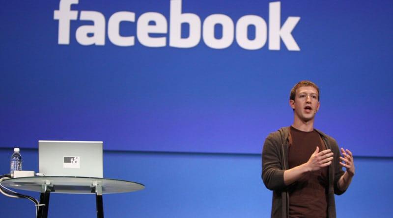 facebook_mark zuckerberg