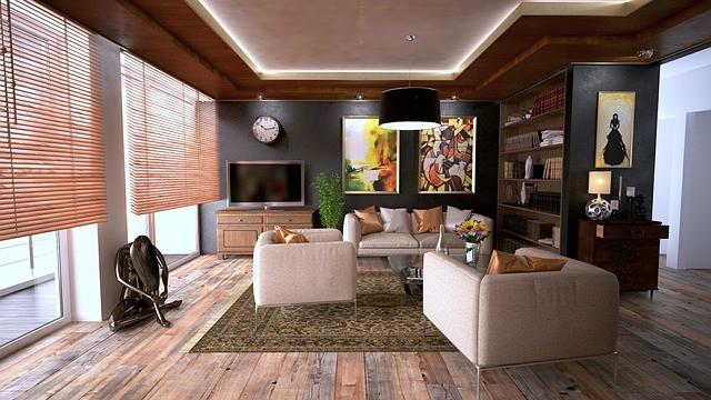 living-room-416035_640