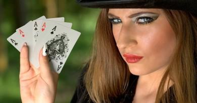 Álláslehetőség – Poker kártyadealer/osztó + oktatás