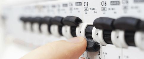 Te is lehetsz az ELMŰ tulajdonosa! Az áramszámlákból kapod a profitot!