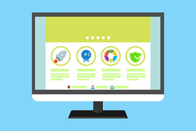 weboldal-startup-otlet-1