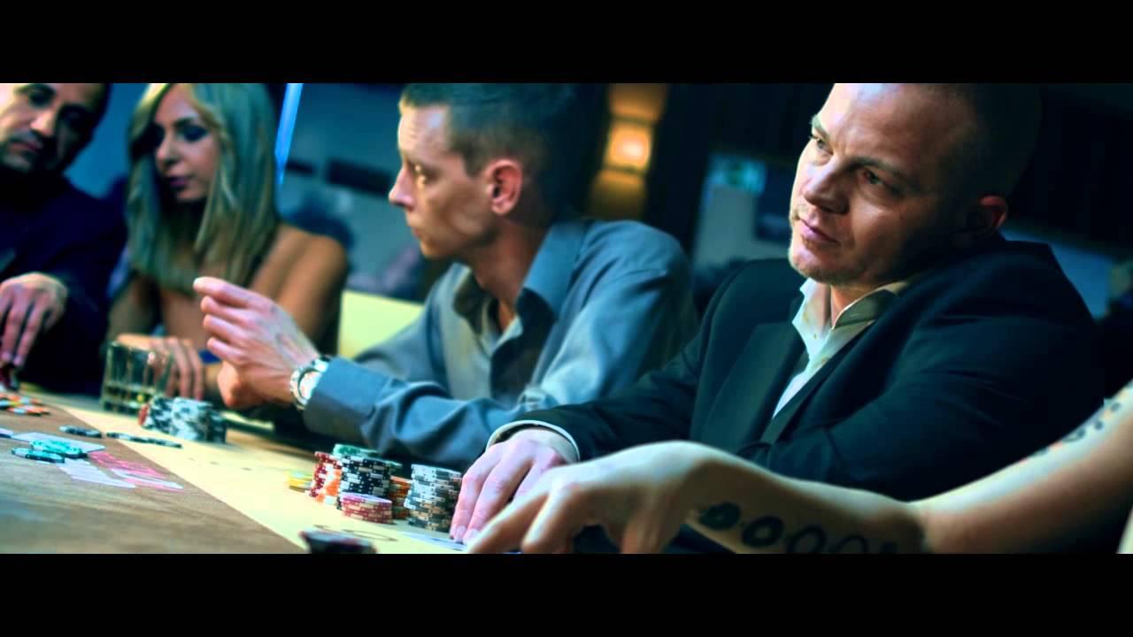 Lehet pénzt nyerni pókerrel, pókerezéssel? És egyébként szerencsejáték a póker?