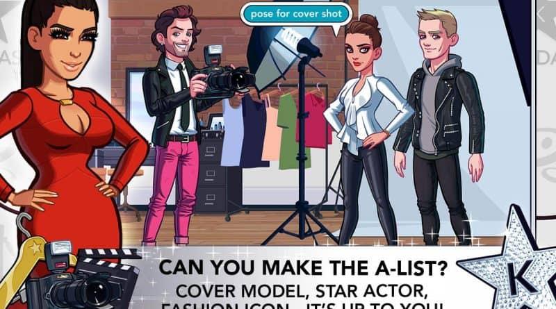 kimkardashian-app