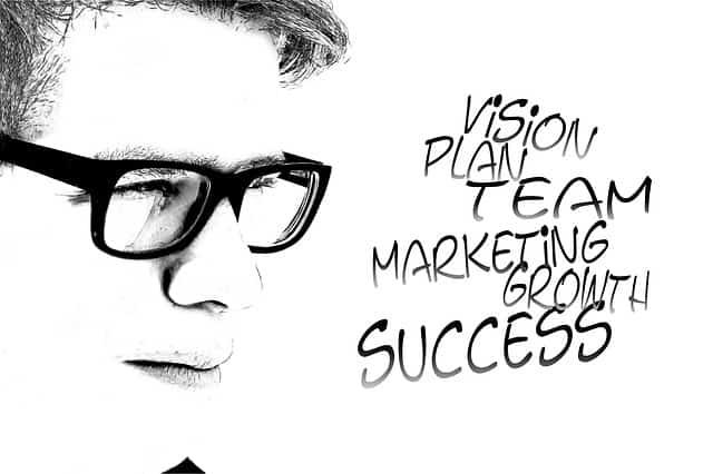 success-937892_640
