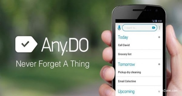 any-do-task-list-to-do-list-premium-v3-0-3-apk