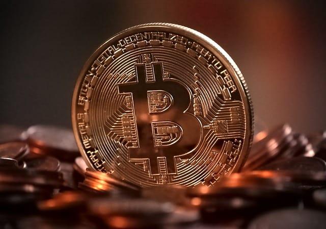 Mérföldkőhöz értünk. A bitcoin (digitális fizetőeszköz) drágább, mint az arany