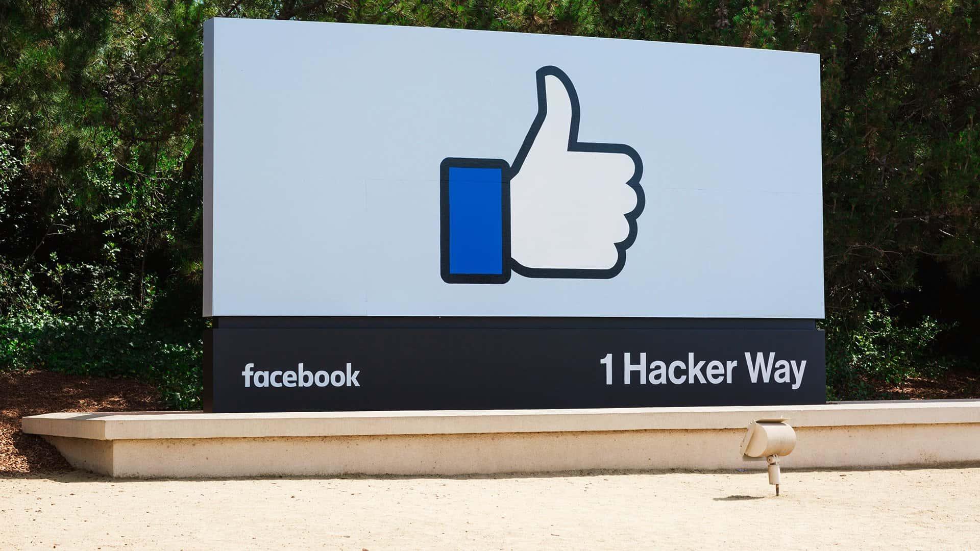 Most a legjobb befektetés a Facebook reklám!!! Kár lenne kihagyni!