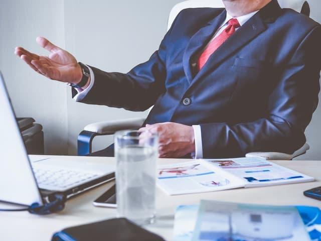 """6 tipp, hogy megtaláld arra a kérdésre a választ, hogy: """"Milyen vállalkozást indítsak?"""""""