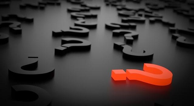 Mennyi legyen a tanácsadói, konzultációs óradíjam? Árazd be a tudásod!