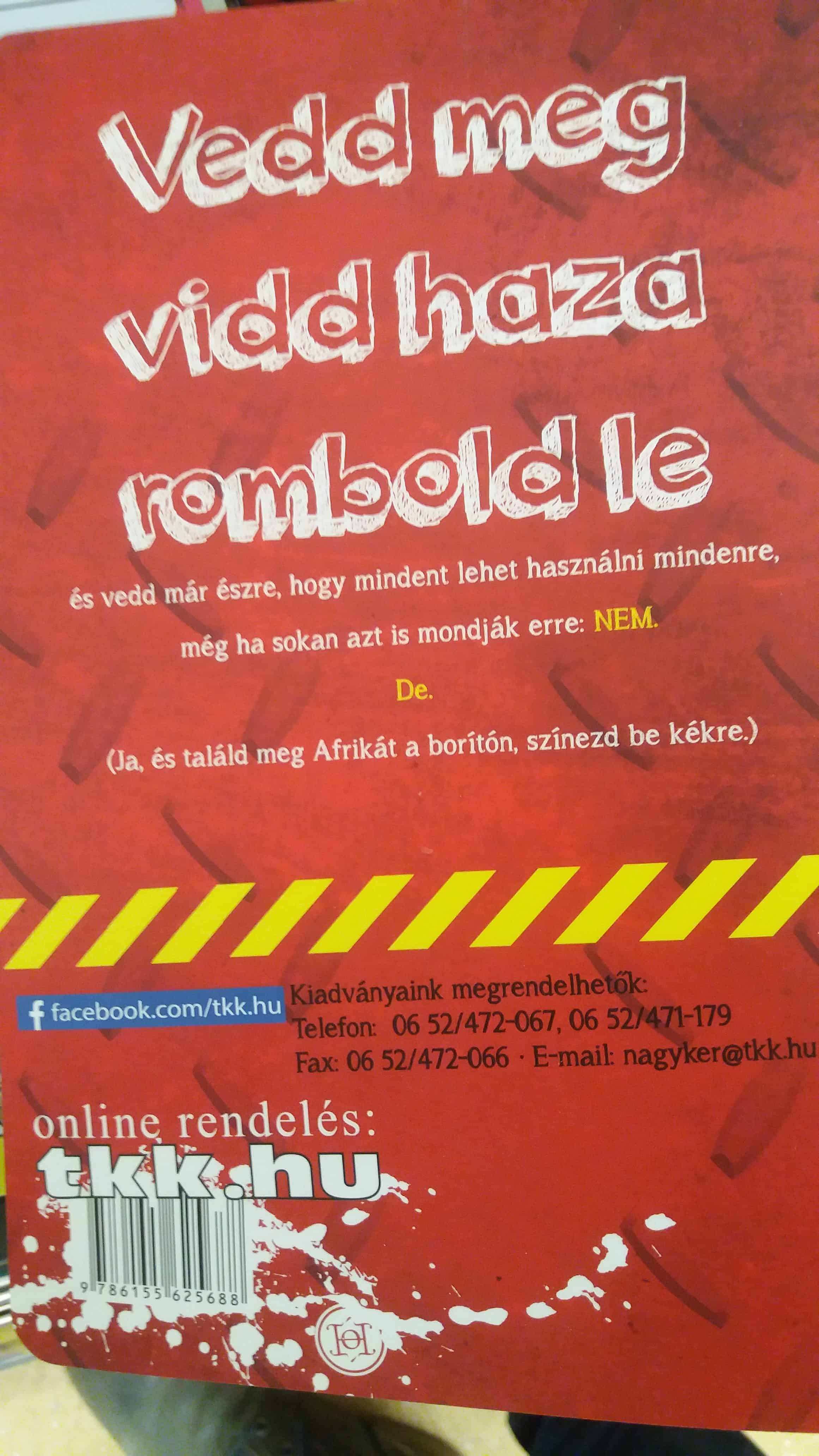romboldle7