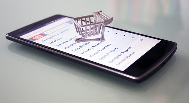 A nagy online kiskereskedelmi körkép. Cirka éves 310 milliárd forintos piac. Ezt minden jelenlegi és leendő webáruház tulajdonosnak látnia kell!