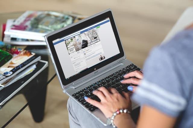 Alacsony a Facebook elérésed? Ne pánikolj! Itt az oka, mutatom miért.