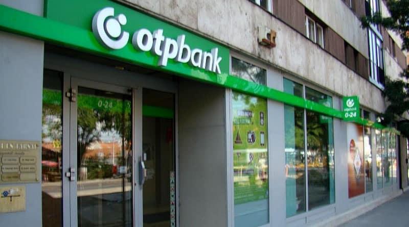 3 dolog, amiért megéri bank részvényt venni – #OTP #Barclays #HSBC