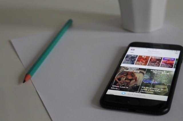 Van egy jó webes, vagy applikáció ötleted? Most mázlid van! Mutatok egy dolgot, amivel sokat fogsz spórolni – Mobilapplikáció fejlesztés tudnivalók