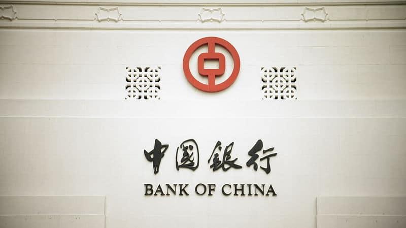 """Tombol a Quaestor láz Kínában. A végén még nekik """"köszönhetünk"""" egy válságot? Én így fogok profitálni belőle, és védem be magam"""