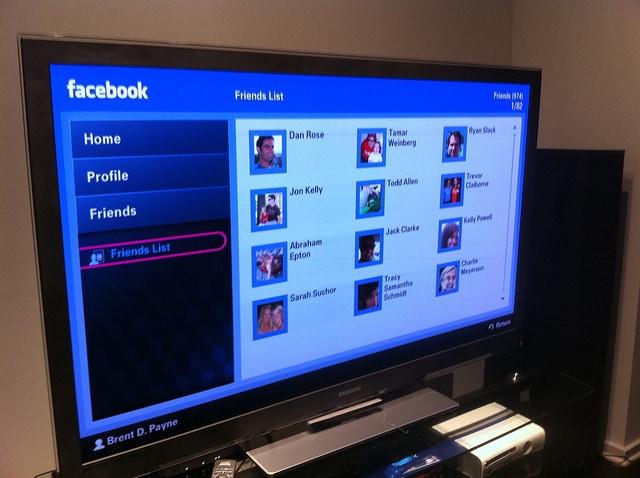 A Facebookon hamarosan sorozatok lesznek! Zuckerberg a filmipart sem hagyja figyelmen kívül.