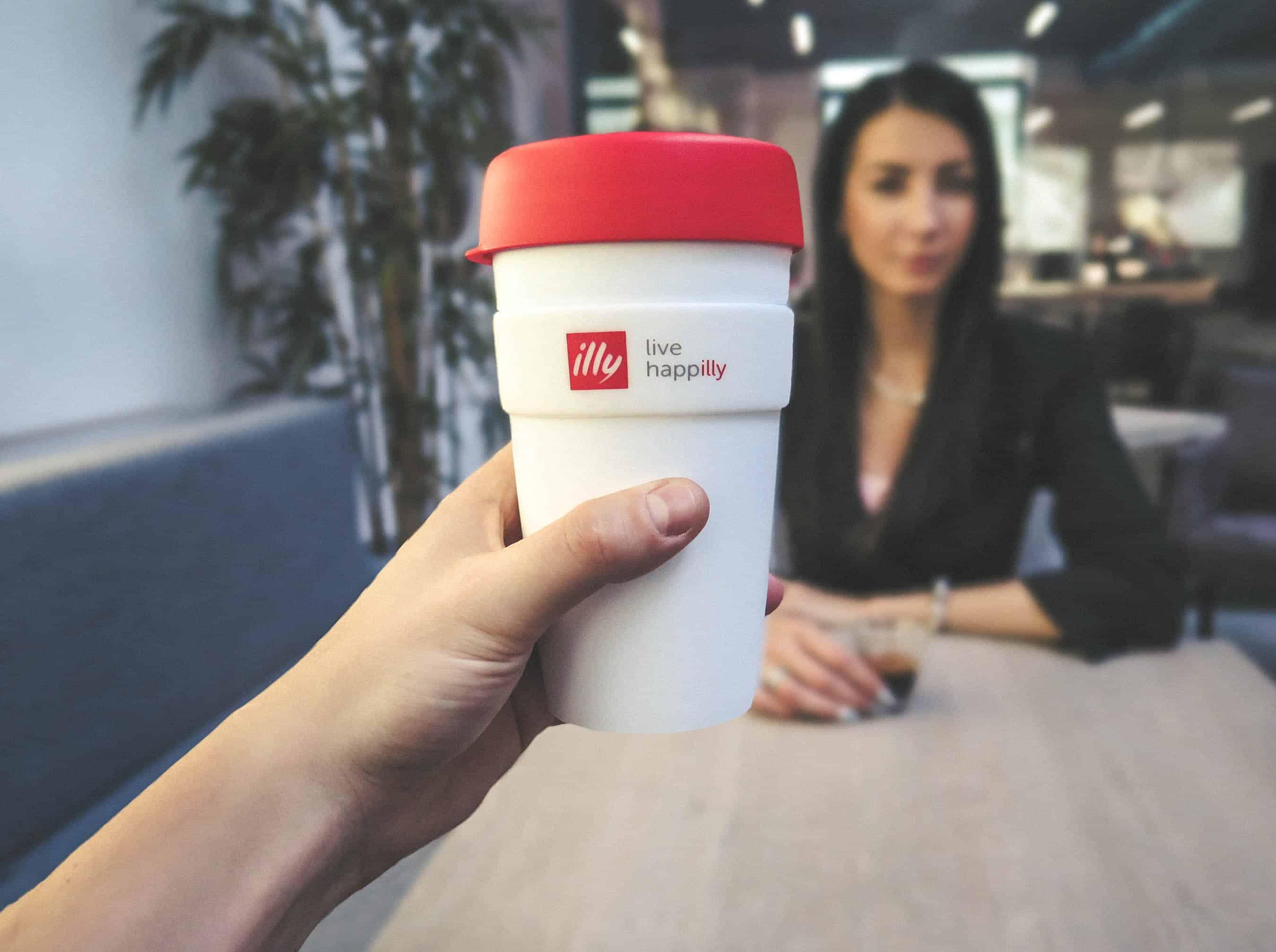 Brandépítés cikksorozat: Online marketing