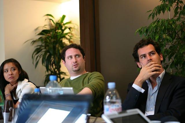Ellophatja a befektető a vállalkozás / startup ötletemet?