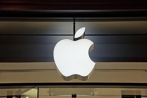 Az Applenek van 261 milliárd dollárja a bankszámláján. Nincs mitől félnie, bebetonozta magát.