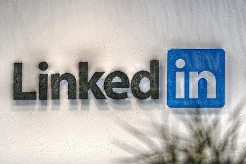 Már több milliós üzleti ajánlatot/üzletet is kaptam Linkedinen keresztül