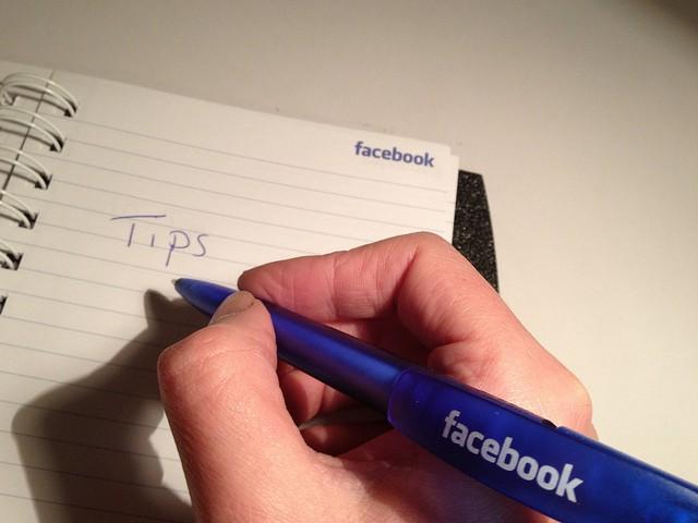 Ha valaki azt mondja, nem kell a cégednek weboldal, elég a Facebook, akkor az…
