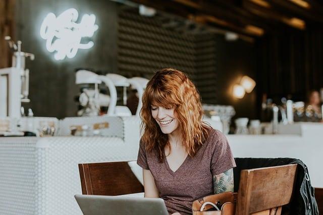 Így generálj vásárlót szponzorált cikkel, natív hirdetéssel – Influencer marketingelőadás kivonata, eTrendsExpo