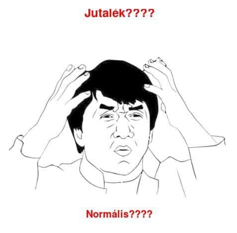 jutalek_normalis