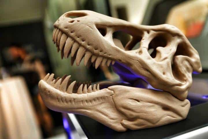 3dee_dinoszaurusz