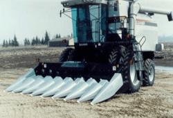 Minnesota-3d-printing-service-farm-5
