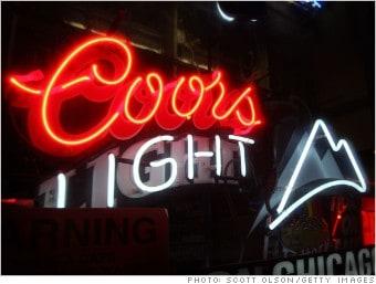 sör_coors light