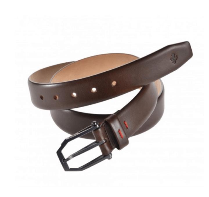 mens-ferrari-cavallino-rampante-belt--230-the-cowhide-leather-product-is-handmade-in-italy