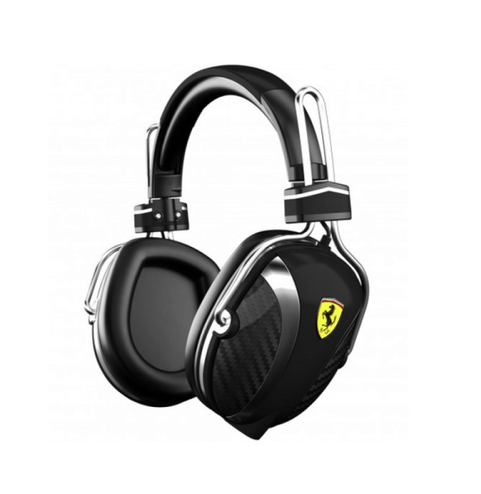 scuderia-ferrari-p200-headphones--230-these-headphones-elements-found-in-the-box-headphones-worn-by-the-ferrari-f1-team-technicians-and-are-compatible-with-major-electronic-devices