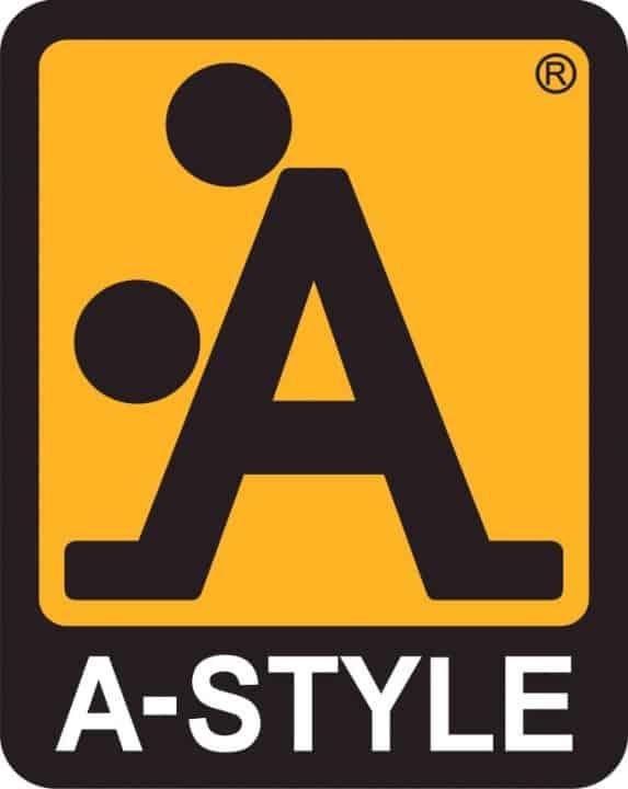 logo_astyle