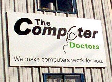 logo_computer