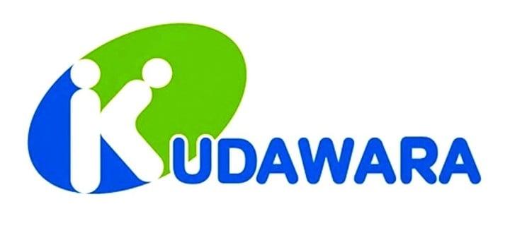 logo_japanceg