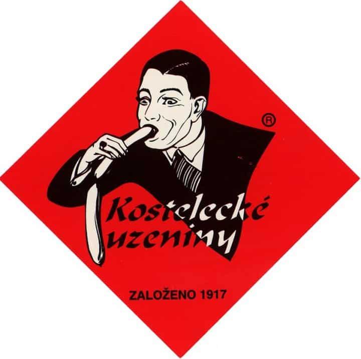 logo_lengyel