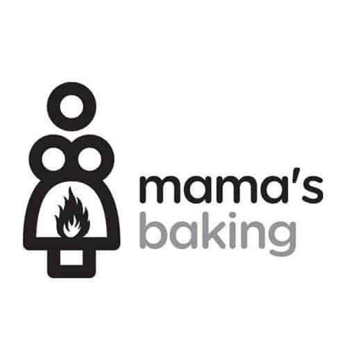 logo_mamas
