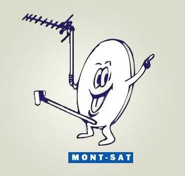logo_montsat