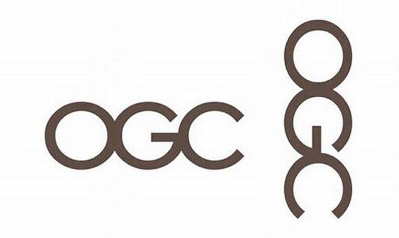 logo_ogo