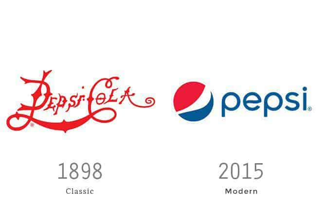 logo1-pepsi